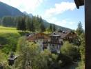 Appartamenti Martina Sesto (Bolzano)