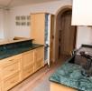 3_JAN_4756appartamento